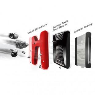 مدل HD650