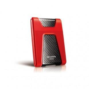 اکسترنال مدل HD650