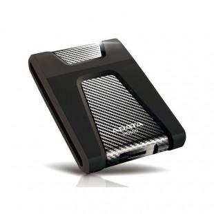 ای دیتا HD650