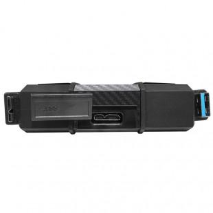 هارد اکسترنال ای دیتا مدل HD710 ظرفیت ۲ ترابایت