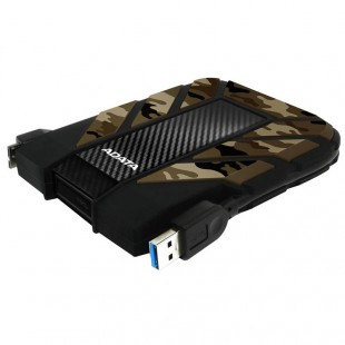 ایدیتا HD710M Pro2TB