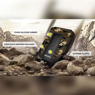 ایدیتا HD710M Pro