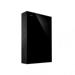 هارد اکسترنال سیگیت مدل بکاپ پلاس دسکتاپ ظرفیت ۱ ترابایت