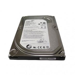 هارد دیسک اینترنال سیگیت ظرفیت ۲۵۰ گیگابایت