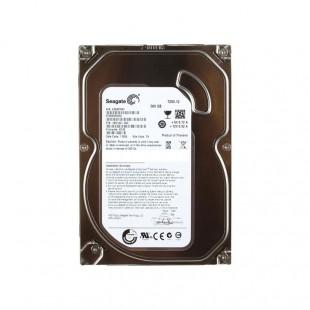 هارد دیسک اینترنال سیگیت ظرفیت ۵۰۰ گیگابایت