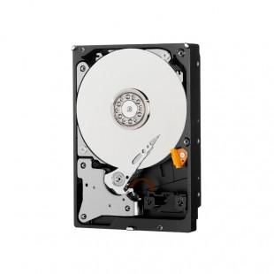 هارد دیسک اینترنال وسترن دیجیتال سری بنفش ظرفیت ۴ ترابایت