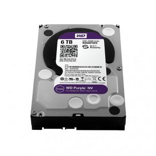 هارد Purple 8TB