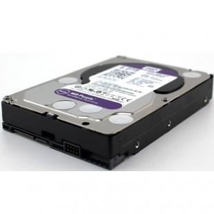 western digital Purple