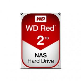 خرید هارد RED