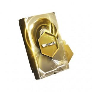 خرید وسترن Gold