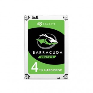 باراکودا مخصوص DVR
