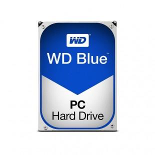 هارد دیسک آبی