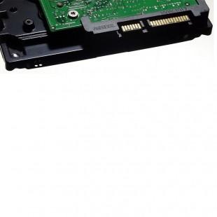 هارد دیسک اینترنال سیگیت ظرفیت ۸۰ گیگابایت