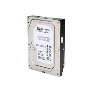 Western Digital 320GB