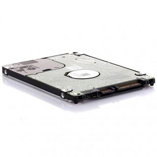 هارد لپ تاپ وسترن دیجیتال ظرفیت ۲۵۰ گیگابایت