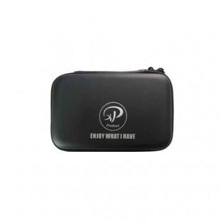 کیف هارد دیسک اکسترنال ایکس پی مدل HD8000
