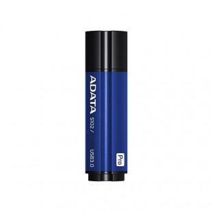 فلش مموری ای دیتا مدل S102 Pro ظرفیت ۱۲۸ گیگابایت