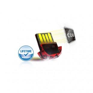 Flash Adata 64GB