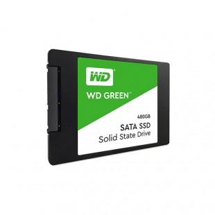هارد SSD وسترن