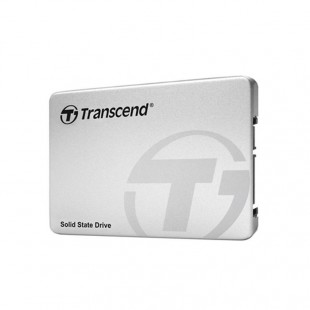 خرید هارد Transcend