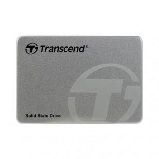 هارد اس اس دی ترنسند مدل ۲۲۰S ظرفیت ۴۸۰ گیگابایت