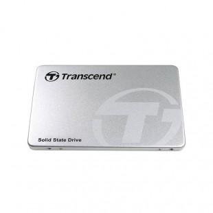 هارد اس اس دی ترنسند مدل ۳۷۰S ظرفیت ۵۱۲ گیگابایت