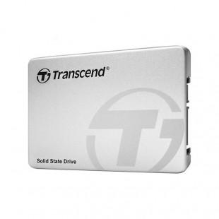 هارد SSD پرسرعت