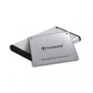 هارد SSD باکیفیت