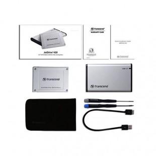 هارد SSD 240GB