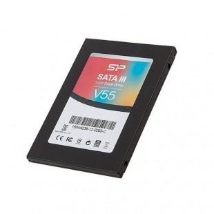 هارد SSD V55