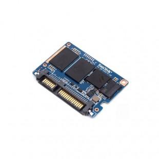 هارد اس اس دی سن دیسک مدل الترا ۲ ظرفیت ۴۸۰ گیگابایت