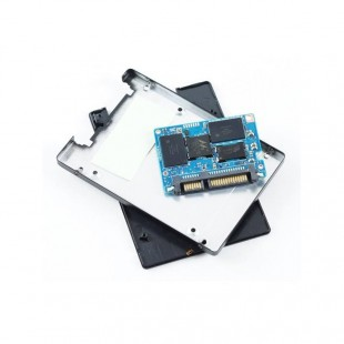 480 گیگابایت SSD