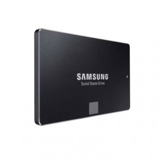 فروش عمده SSD