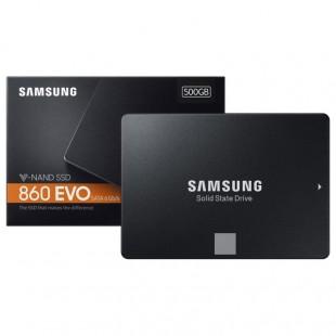 خرید آنلاین SSD