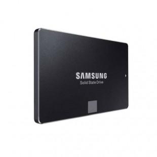 خرید SSD سامسونگ