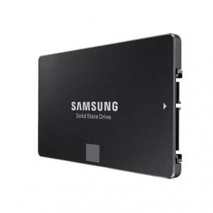 Samsung Evo 850