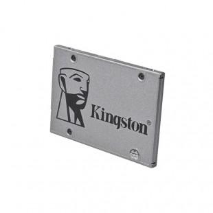 کینگستون مدل UV500