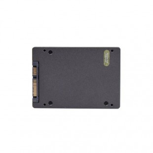 SSD ضد ضربه