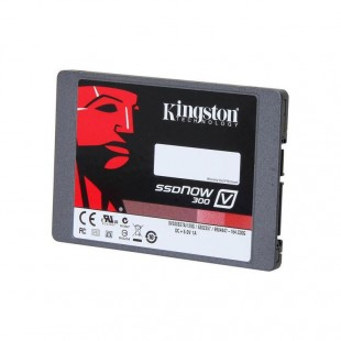 SSD ضد لرزش