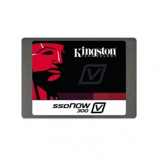 هارد اس اس دی کینگستون مدل V300 B7A ظرفیت ۴۸۰ گیگابایت