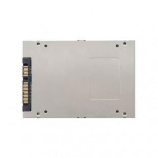 هارد اس اس دی کینگستون مدل UV400 ظرفیت ۹۶۰ گیگابایت