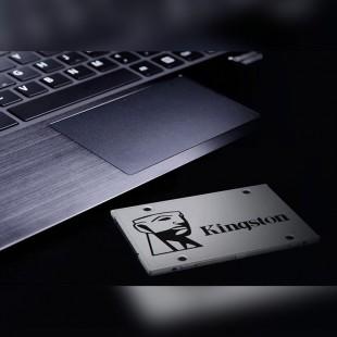 SSD ۹۶۰ گیگابایت