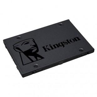 Kingston SSD 120GB