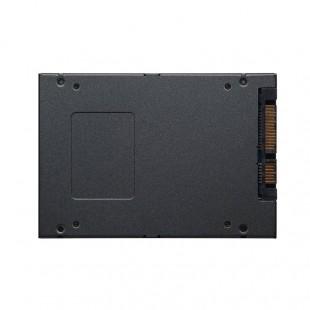 هارد SSD 120GB