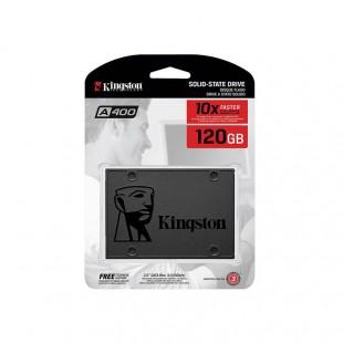 SSD ۱۲۰ گیگابایت