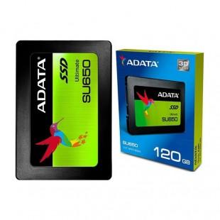 خرید هارد SSD