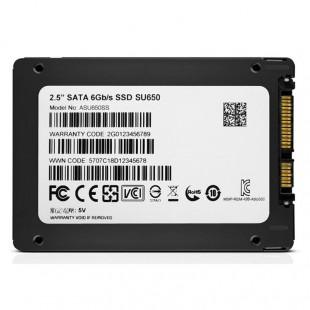 هارد SSD ایدیتا