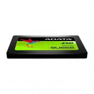 SSD SU655 240GB
