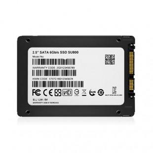 SSD Adata 128GB