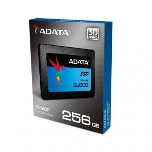 ای دیتا 256GB